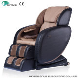 3D Full Body Shiatsu Commerical Used Massage Chair