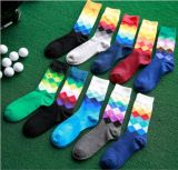Cute Crazy Bulk Wholesale Elite Cartoon Sock