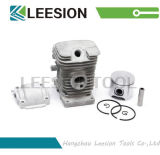 Chainsaw Parts Cylinder Kit for Ms180 Chainsaw