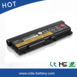 Laptop Battery/Power Bank for Thinkpad 0A36303/T430 T530 L430 W530 T410