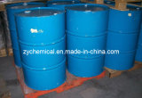 Formic Acid 85%, Used as Metal Conditioner, Rubber Ingredients and Industrial Solvent