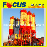 180cbm/H Concrete Batching Tower/Concrete Batching Station for Sale