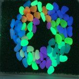 Decorative Glow Stone