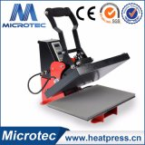 Heat Press Transfers for T Shirts Best Price