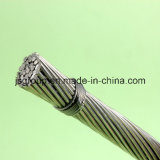 Overhead Messenger Cable AAC Conductor