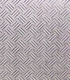 Cold Rolled Embossed 304 Stainless Steel Sheet