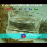 Basf Standard Concrete Admixture Polycarboxylate Based Superplasticizer