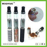 Electronic Cigarette, E Cigarette, Electric Cigarette with Dry Herb Vaporizer (eGo-WS)