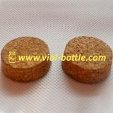 Tapered Cork Stopper for Vial Bottle (HVCB003)