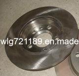 for Peugeot Citroen Brake Disc Rotor 4246W1