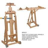 Heavy Duty Studio Easel (SFB131)
