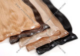 Skin Weft Hair Extension (AV-HE042)
