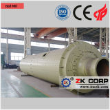 Energy-Saving Ball Mill with Low Price