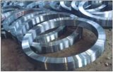High Quality Forged Marine Flange