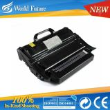 New Compatible T650/ T652 Copier Toner for Use in T654dn/T652dn/ T650dn
