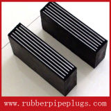 Rubber Bearing Pad for Bridge