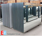 Silver Mirror/Silver Coated Mirror Glass (EGSM003)