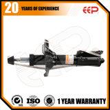 Gas Shock Absorber for KIA Carnival MPV 2004 335024 335025