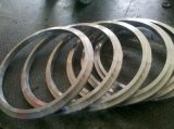 St 52.3 / S355j2g3 En 10250-2 / P355n En10222-2 Forged Rings/Forged Flanges