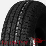 Snow Mud SUV Tires, UHP Car Tires, Light Truck Van Tires