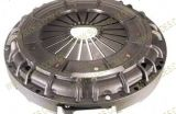 Clutch Cover Plate for 3482018202 Daf Truck Parts
