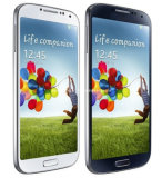 Original New Galaxy S4 S3 Mobile/Cell Phone