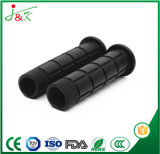 Silicone Nr EPDM Rubber Grip for Iron Tupe and Motorcycle