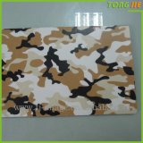China Factory Quality Bathroom Wall Waterproof Tile Stickers
