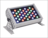 LED Flood / Wall Wash Lamp