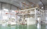 PP Non Woven Machinery (S, SS, SMS, SMMS, SSMS)