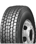 Hot Sale Tire 12r22.5 295/80r22.5 315/80r22.5 Truck Tyre