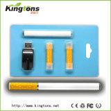 Hot! ! Chinese Manufacturer 300 Puff E Shisha E Cigarette E Hookah Disposable E-Cigarette