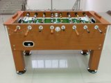 Soccer Table (KBP-003T)