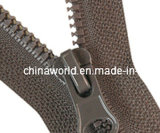 Derlin Zipper for Garment (Lz-5D4)