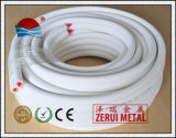 Insulated Copper Tube with CE Certificate