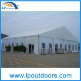 Luxury Wedding Tent for Sale