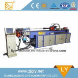 Dw50cncx3a-1s Automatic Pipe Bending Machine