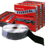 Everseal Insulation Cork Tape (020203)