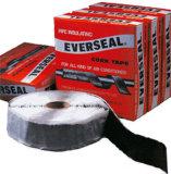 Everseal Insulation Cork Tape