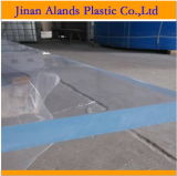 30mm to 200mm Thick Cell Cast Acrylic Sheet for Aquarium