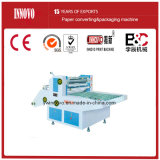 Hot Sell Water Film Laminator (SRFM-100)