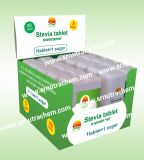 High Quality Stevia Tablet