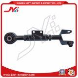 Auto Suspension Parts Upper Control Arm for Honda CRV (52390-S9A-A01/52400-S9A-A01)