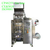 Multi Lane Liquid Sachet Packaging Machine Cp480y