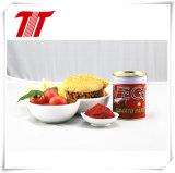 Tomato Paste (400g VEGO)