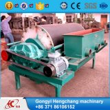 Simple Structure Reliable Quality Iron Ore Wet Magnetic separator