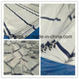 PE Tarpaulin Sheet for Tents, Truck Cover Tarpaulin