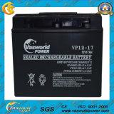 Popular Sale Gel Lead Acid Battery with 12V 17ah Wholesale