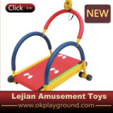 CE Popular Children Outdoor Fitness Equipment (12172A)