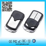 Ht12e DIP-Switch Universal Remote Control (JH-TX06)